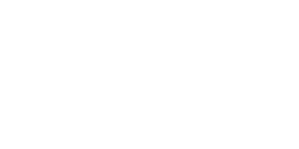 Femke Pluim